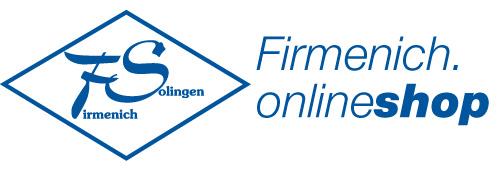 Firmenich.Shop-Logo